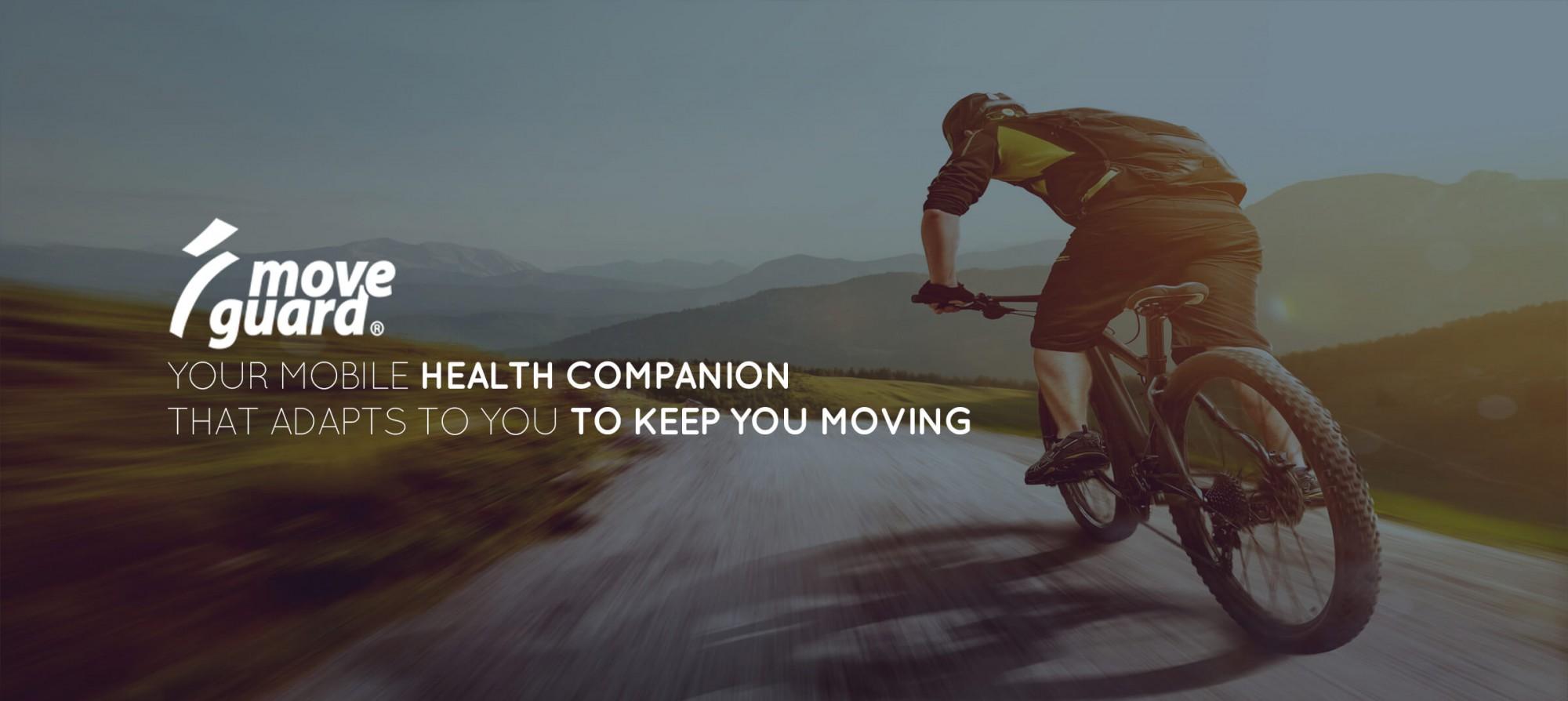 abnehmen mit radfahren trainingsplan