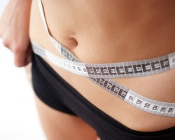 moveguard Gesundheitscheck - Vitalwerte richtig messen