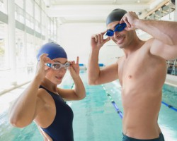 Get fit with the moveguard training plan