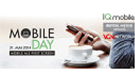 moveguard am mobile day in Wien