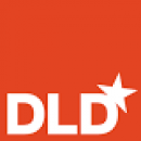 DLD Summer Conference