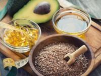 moveguard erklärt dir, welche Fette gesund sind
