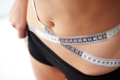 Le bilan de santé mesurer les paramètres vitaux