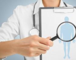 Retrouver la santé - examiner les signes vitaux