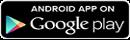 Téléchargement du moveguard pour Android