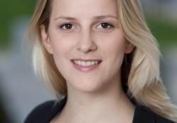 moveguard Sportwissenschaftlerin Sarah Thys