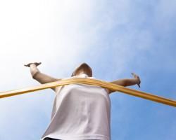 Ziele erreichen mit der Trainingsapp von moveguard