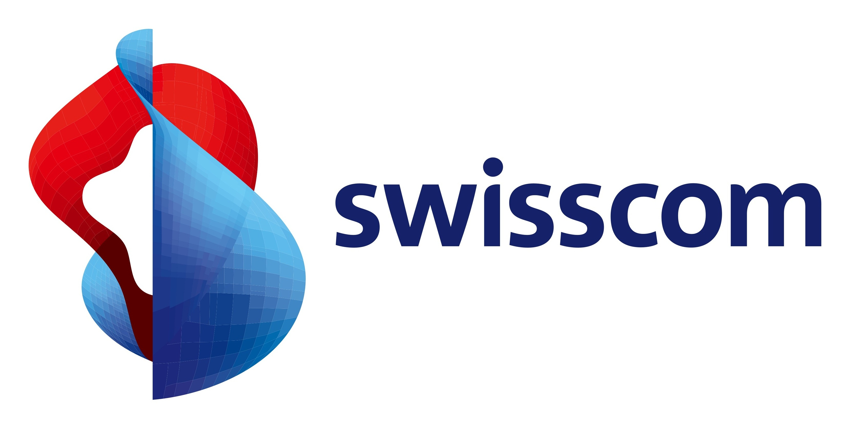 moveguard at Swisscom