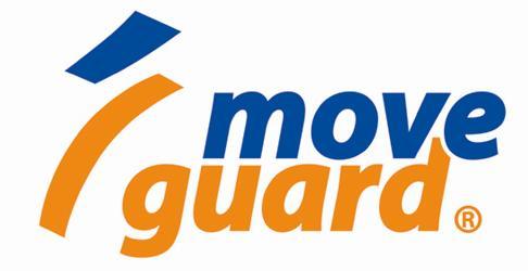 moveguard